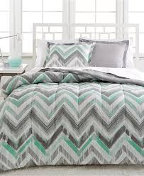Teal King Size Comforter Sets Best 25 Full Comforter Sets Ideas On Pinterest Grey Comforter