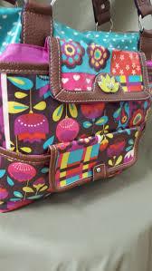 bloom purses 11 best bloom purses images on bloom bags