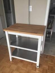 kijiji kitchen island 28 kijiji kitchen island kitchen island buy and sell