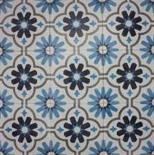 moroccan tile kitchen backsplash google search patterns