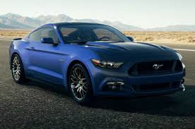 images for 2015 mustang check out the entire 2015 ford mustang color palette mustangs daily