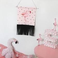 trends babyzimmer shop ausstattung design jugendzimmer jungen