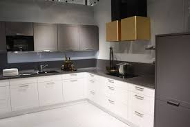 Best Price Kitchen Cabinets Door Handles Perfect Of Cheap Kitchen Cabinets Blw2 Jpg To Best
