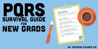 pqrs registries navigating the 2015 pqrs requirements