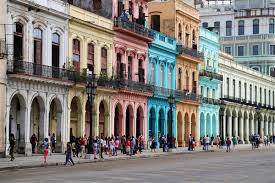 Georgia How To Travel To Cuba From Usa images Havana travel lonely planet jpg