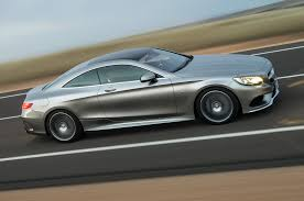 mercedes s class 2015 review a review of 2015 mercedes s class image 2