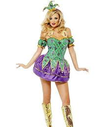 Womens Clown Halloween Costumes 19 Skating Costumes Images Clown Costumes