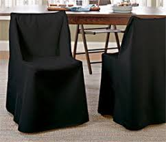 folding chair covers cheap folding chair covers for sale shop discount folding chair slipcovers