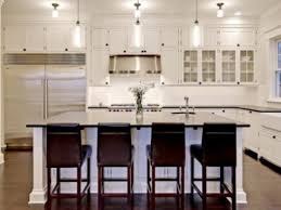 kitchen island seating ideas kitchen island with seating for 4 free home decor