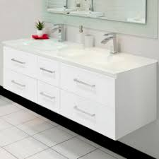 Bathroom Basins Brisbane Bathroom Vanities U0026 Cabinets Melbourne Vanity Units Online