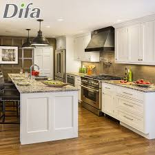 Ready Made Kitchen Cabinets by Ready Made Kitchen Cupboards Ready Made Kitchen Cupboards