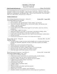 Kronos Resume Free Sample Auditor Resume Interpersonal Communication Research