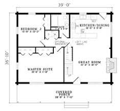 Small House Plans 700 Sq Ft 1 Bedroom Guest House Floor Plans 700 Sq Ft Floor Plans Take A