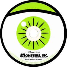 monsters mp3 download monsters soundtracks free