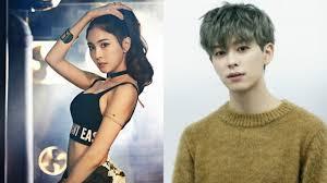 The Miracle Season Plot Sonamoo S Nahyun And Boyfriend S Donghyun Cast In Web Drama Soompi