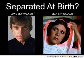 Leia Meme - star wars discussion thread page 256 texags