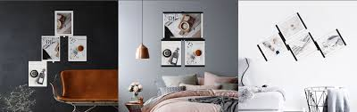 wholesale home design products leggyhorse household products stackable picture frame collage
