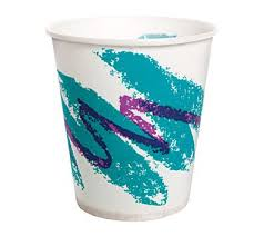 dixie cups 18 best look away dixie cups images on cups