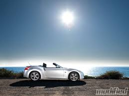 nissan 370z convertible price nissan 370z news news photos and reviews