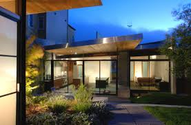 concrete homes designs architecture white themed concrete home designs with wooden