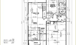 awesome 24 images custom home floor plans house plans 80598