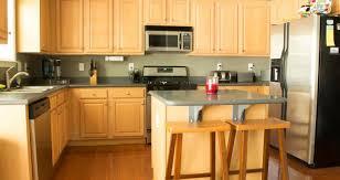 kitchen cabinet doors edmonton kitchen best kitchen design ideas amazing designer kitchen