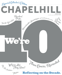 chapel hill mall halloween city chapel hill magazine march 2016 by shannon media issuu