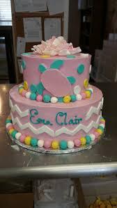 specialty cakes specialty cakes cecilia villaveces cakes
