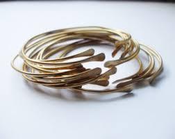 bangles bracelet images Bangles etsy jpg