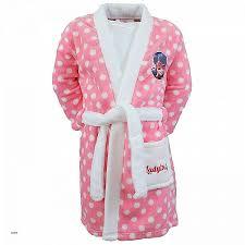 robe de chambre pour fille robe de chambre pour fille awesome amazon high definition