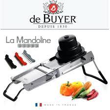 mandoline cuisine professionnel mandoline cuisine professionnel mandoline inox professionnelle de