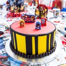 transformers cakes transformers cake photo idea cake ideas transformers