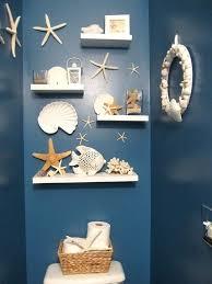 Seashell Bathroom Ideas Sea Decor Sea Table Decor The Sea Decor Ideas Krepim Club