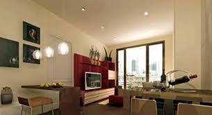 soprammobili per soggiorno gallery of arredi x soggiorno idee per il design della casa