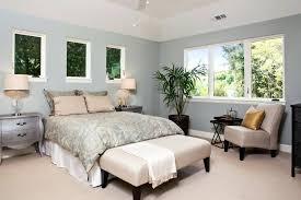 bedroom carpeting houzz master bedroom carpet photogiraffe me