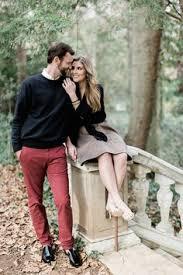 wedding planners atlanta atlanta ga wedding planner invision events the