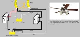 electrical trouble wiring a leviton dz15s originally a single