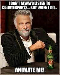 Rush Meme - rush memes home facebook