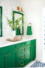 bathrooms accessories ideas green bathroom green bathroom vanity best bathrooms ideas on tiles