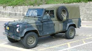 jeep military military jeep free stock photo public domain pictures