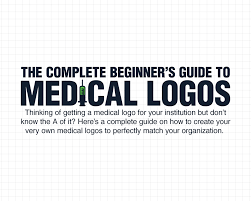 create logo for your blog the beginner u0027s guide to medical