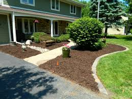 garden design garden design with landscape design front of house