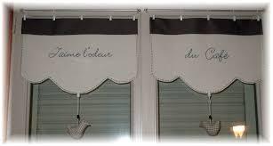 rideaux cuisine gris rideau pour cuisine cuisine tunisienne meuble vert jpeg index
