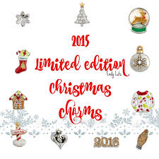 Charms For Origami Owl Lockets - origami owl charms 306 best origami owl images on
