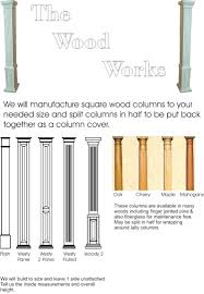 articles with basement column covers home depot tag captivating