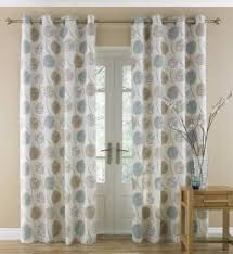 Marks And Spencer Kids Curtains Marks And Spencer Curtain Fabric Centerfordemocracy Org