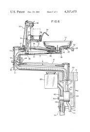 patent us4307475 vacuum cuspidor google patents