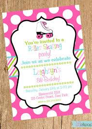 Sample Of 7th Birthday Invitation Card Birthday Invitation Templates Free Download Redwolfblog Com