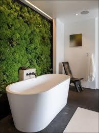 bathrooms freestanding bathtub air jets freestanding bathtubs
