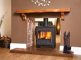 double sided gas stove double sided gas fireplace inserts prices